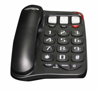 3 Picture 40db Speakerphone - FC-1001