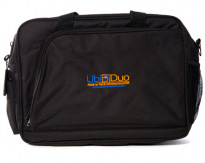 UbiDuo carrying Bag