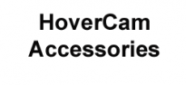 HoverCam Accessories
