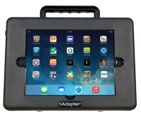 iAdapter 5 - iPad Case (2nd - 4th Gen.)