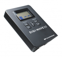 Digi-Wave Digital Receiver - DLR-60-2.0
