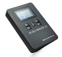 Digi-Wave Digital Receiver - DLT-36060