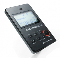 Digi-Wave Digital Transceiver - DLT-300