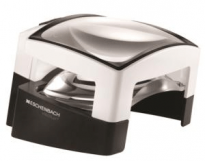 VisoLux+ Illuminated Stand Magnifier - 1566