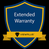 VP InkConnect Extended Warranty