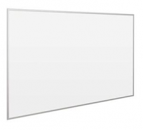 "Epson 100"" Whiteboard for Projection and Dry-erase - V12H831000"