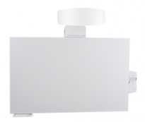 "Epson 87"" All-in-one White Board - AN2WA87"