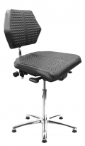 ErgoPerfect COMFORT Chair