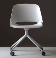 Trea Ergo Chair
