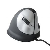 HE Vertical Mouse - Right Standard