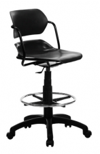 EFS 310 Drafting Stool