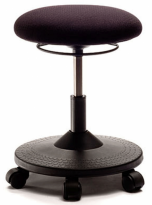 Scooter Stool