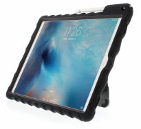 GUMDROP Hideaway Case for iPad Pro 12.9
