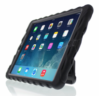 Hideaway Case for iPad Air