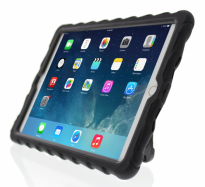Hideaway Case for iPad Air 2
