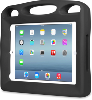 Big Grips Lift for iPad Air - Black