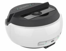 Swivl C1 Series Robot
