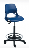 Ergo Lab Chair