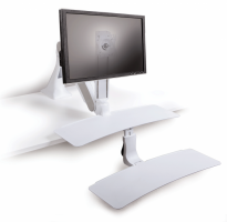 Sit Stand Workstation - KCS26000