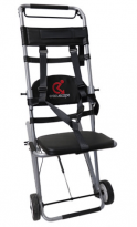 Emergency Evacuation Chairs - EC2