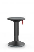 UPis1 Height Adjustable Stool