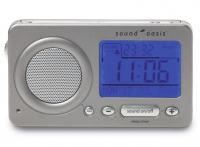 Travel Sleep Sound Therapy System - S-850
