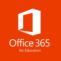 Microsoft Office 365 for Education for free