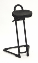 ShopSol Sit Stand Stool