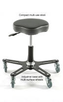 SF 130 Ergo Stool Chair