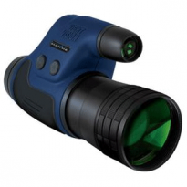Night Owl Optics 4 x 24mm Night Vision Monocular