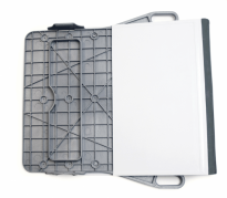 LoganProxTalker communication device Binder