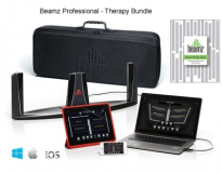 Beamz Professional Edition – Music Therapy Bundle