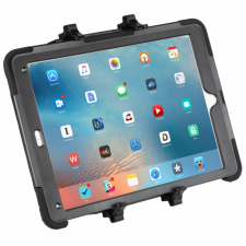 RAM Tough Tray II Universal Tablet & Netbook Holder