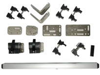 WC Attachment Set (WC-SET)