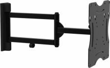 Rocelco BMDA Basic Dual-Articulated Mount