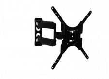 Rocelco VMDA Medium Dual-Articulated Mount
