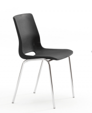 RBM Ana Chair