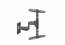 Rocelco HMDA Medium Dual-Articulated Wall Mount