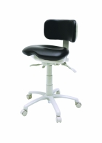 Brewer 9500 Series Premium Ergonomic Dental Seating