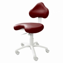 Brewer 9200 Series Ergonomic Dental Stools