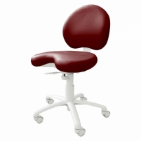 Brewer 9000 Series Ergonomic Dental Stools