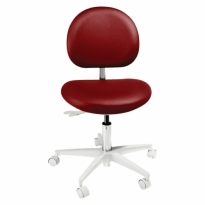 Brewer 3100 Series Ergonomic Dental Stools