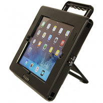 iAdapter 6 - iPad case (iPad Air & iPad 2017) - iAdapt6A