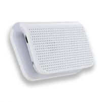 Bluetooth Speaker BT2 - BT2