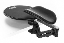 ErgoRest Mouse Station Arm Support - 350000