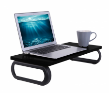 Flexispot Monitor Stand