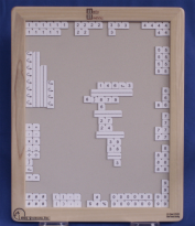Braille Basic Math Kit – NEMETH - MW001
