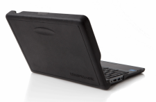 Asset Armor for ACER C720, C740 - BLACK