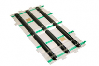 IZIGUIDE Guiding Strips
