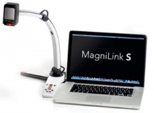 MagniLink Vision Basic HD - MLS-BASIC-HD
